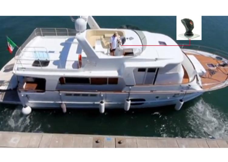 yachtcontroller