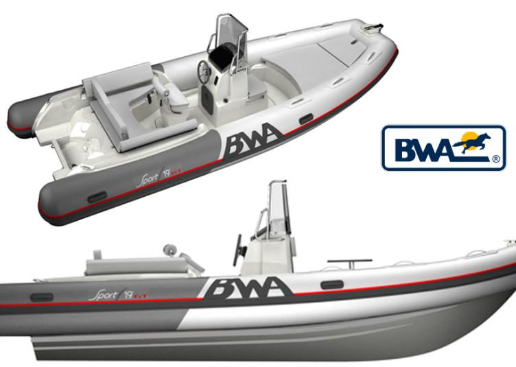 bwa-sport-19-gt