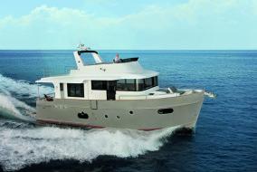 Beneteau-Swift-Trawler-ST50
