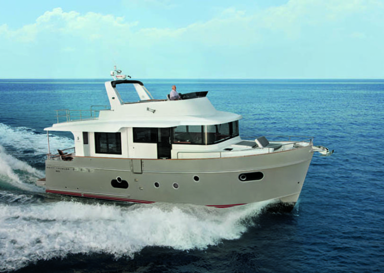 Beneteau-Swift-Trawler-ST50