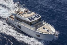 Cranchi-Eco-Trawler-53