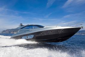 Rio Yachts Colorado 54