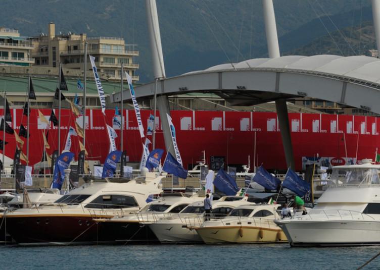 Nautico_Genova