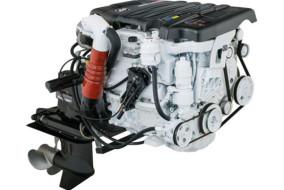 mercury-diesel-20