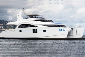 sunreef-yachts-70