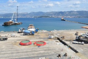 ims-shipyard
