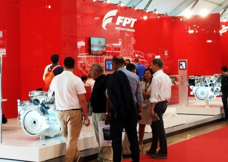 fpt-exhibition