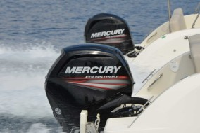 mercury-115-efi_quicksilver-605