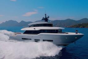 oceanic-yachts-90_tsatsa