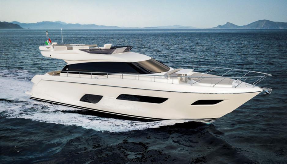 ferretti-yachts-550