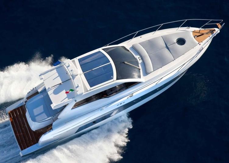 rio-yachts-46-air
