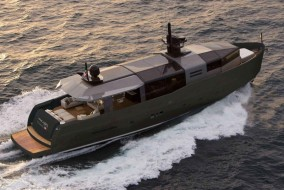 arcadia-yachts-85