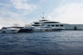 azimut_pic_whole-range