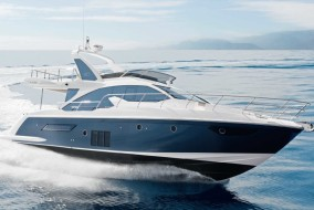 azimut-50-fly_running