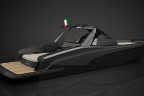 cantiere-navale-italia_tender-baby_1-copia-938x535