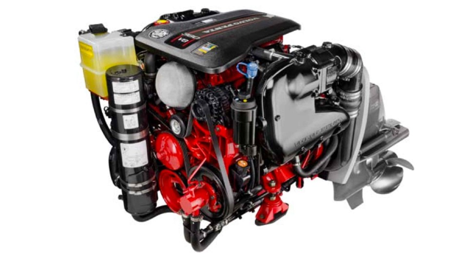 package later site applications complete engine volvo penta and sterndrive p