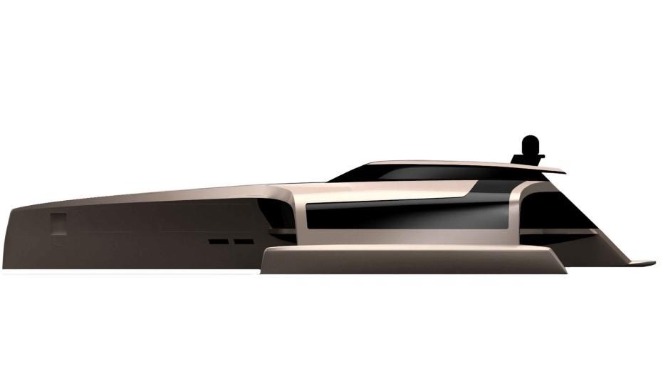 sunreef_150-power-trimaran-5