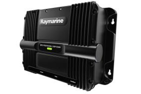 raymarine_cp570_extreme