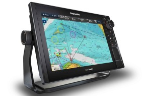 raymarine-lighthouse-2