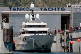 tankoa-s-693