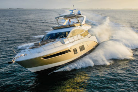 sea-ray-l650-fly