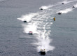 UIM XCAT World Series - Gold Coast GP - Day 2