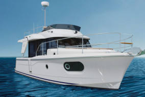 beneteau-swift-trawler-30
