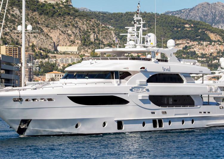 gulf-craft-majesty-135