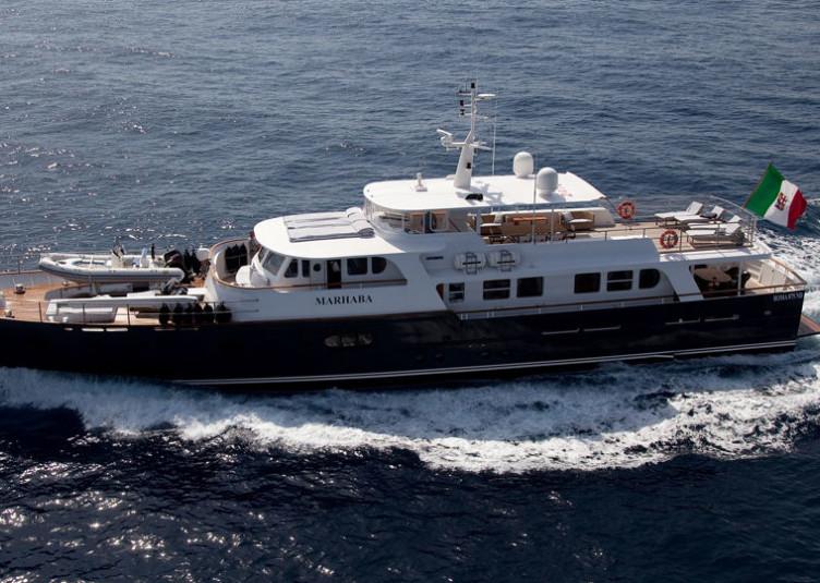 mc-yacht_ocea