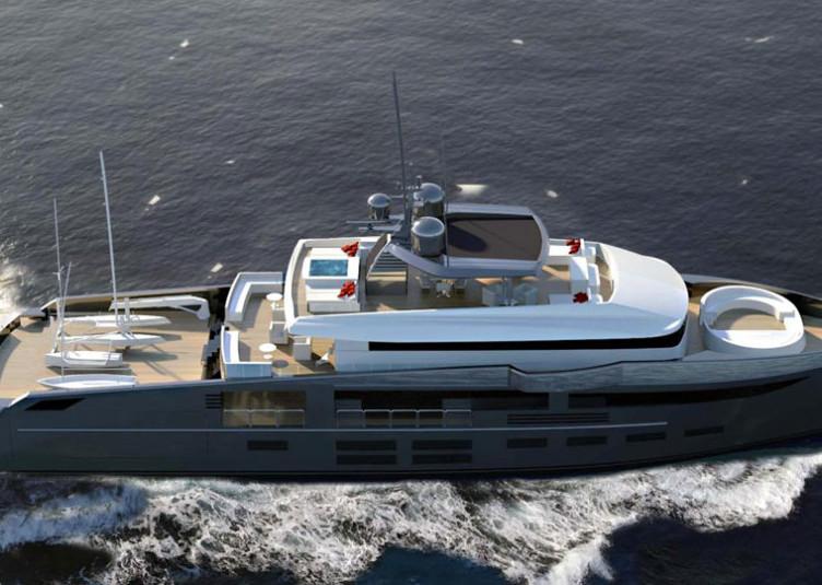 mc-yacht_ocea_nemo44-8-938x535