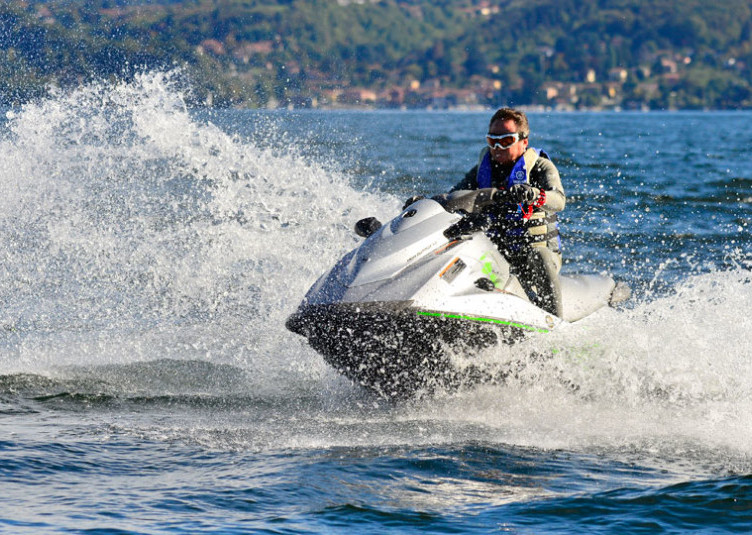 yamaha-waverunner-v1-sport