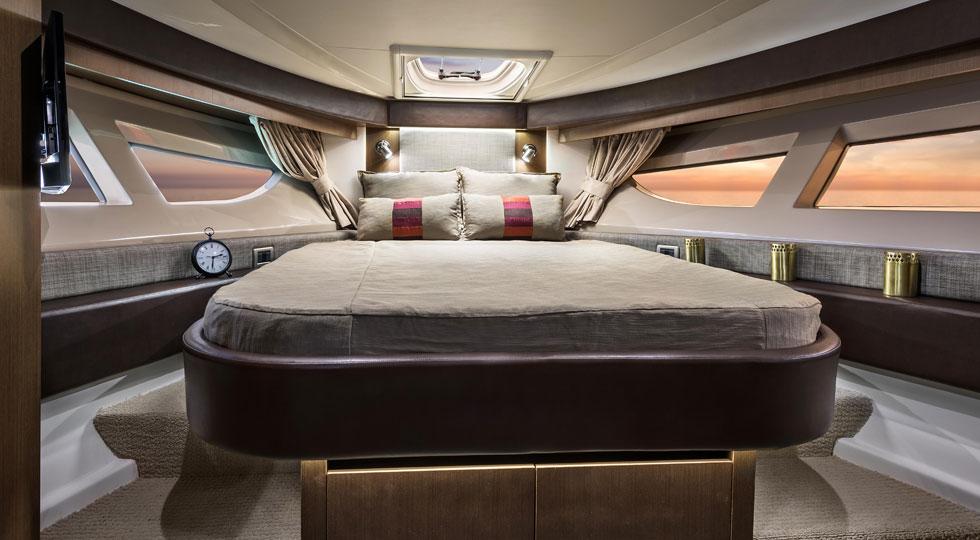 sea-ray-400-sundancer-cabin