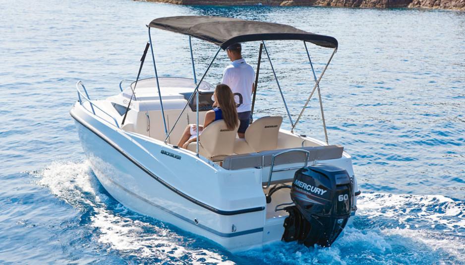 quicksilver-455-cabin_8-938x535