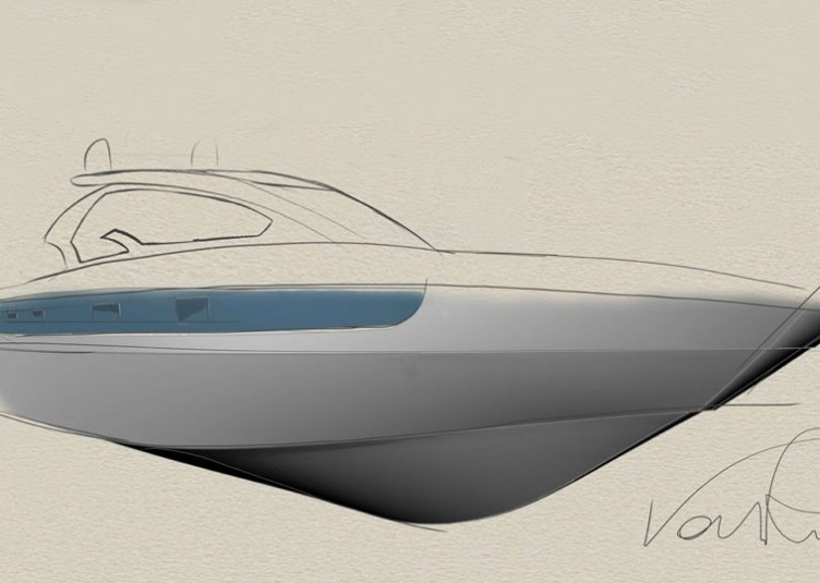 blu-martin-sea-top