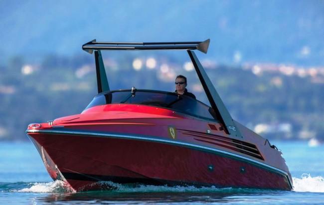 Riva-Ferrari-32-650x413
