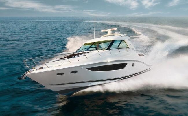 Sea-Ray-450-Sundancer-Navigazione-650x401