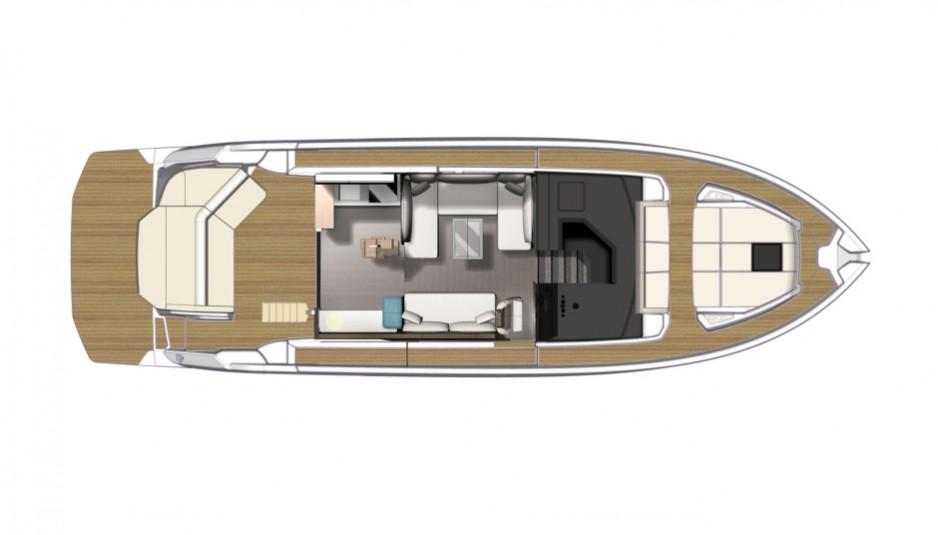 Cranchi-50-Fly-layout-main-deck-938x535