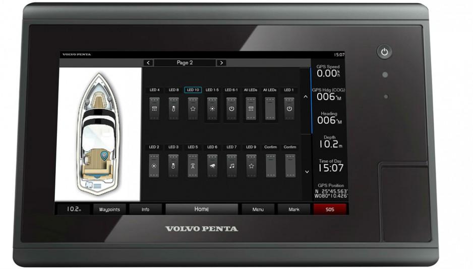 Volvo-Penta-Glass-Cockpit_1-938x535