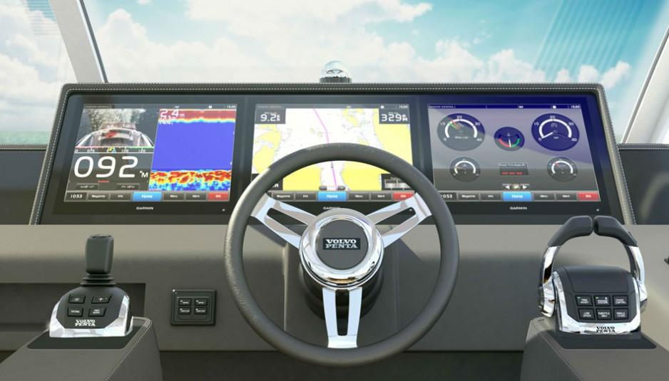 Volvo-Penta-Glass-Cockpit_3-938x535