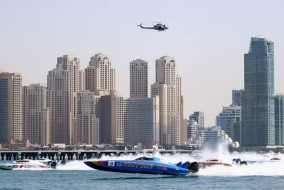 XCAT-Dubai-GP-race-Victory-start-938x535
