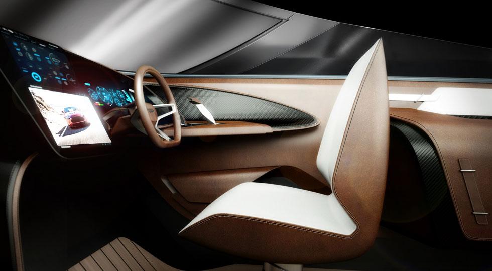 Aston-MartinAM37_Interior-side