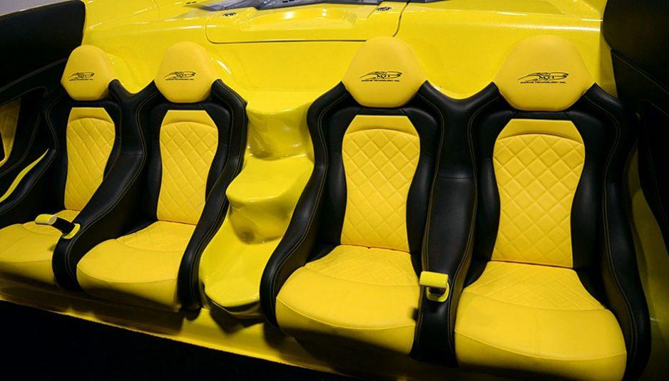 Lamborghini-Offshore-Raging-Bull_5-938x535