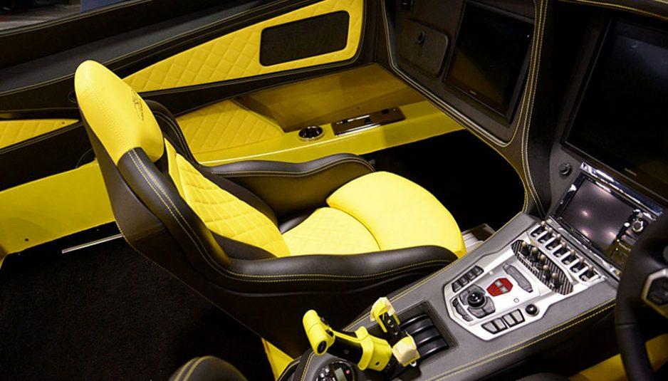 Lamborghini-Offshore-Raging-Bull_6-938x535