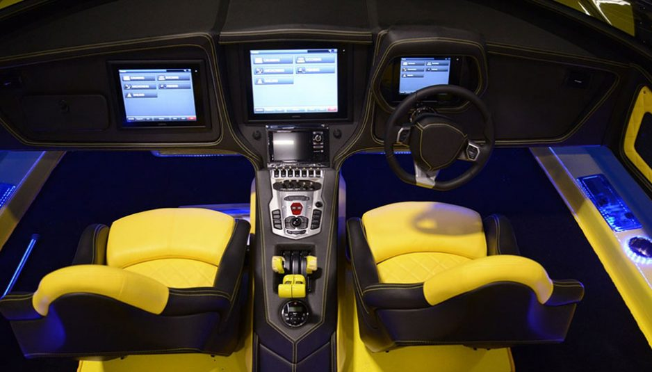 Lamborghini-Offshore-Raging-Bull_7-938x535