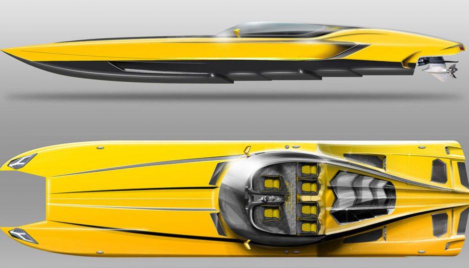 Lamborghini-Offshore-Raging-Bull_9-938x535