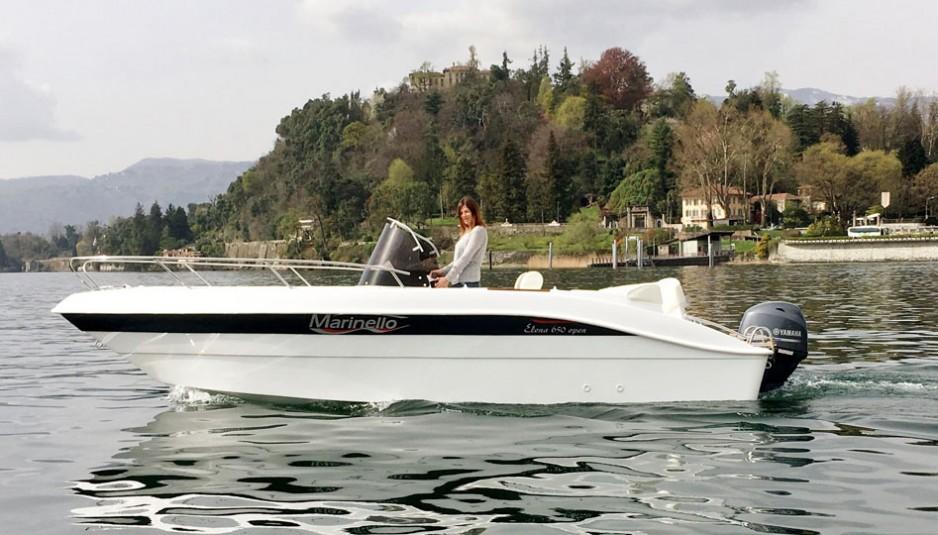 Noleggio-di-Nautica-Bego_Marinello-Elena_1-938x535
