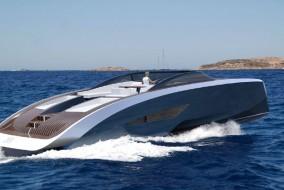 Palmer-Johnson-Bugatti_Niniette_1