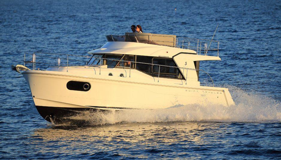 Beneteau-Trawler-30_10-938x535