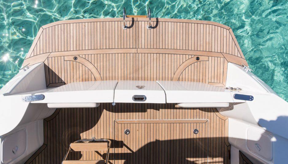 Beneteau-Trawler-30_2-938x535