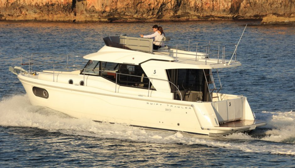 Beneteau-Trawler-30_6-938x535